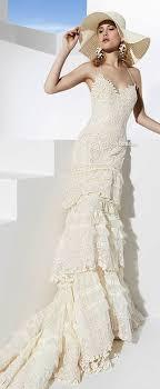 bridesmaid dresses san diego best 25 wedding dresses san diego ideas on