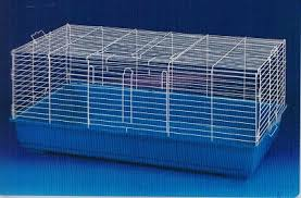 Rabbit Hutch Plastic Rabbit U0026 Guinea Pig Hutches Avico International