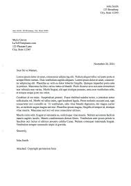 Cover Letter Template For Pages by Cover Letter Apa Format Resume Template And Cover Letter