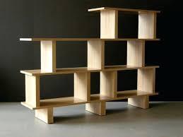 Home Office Bookshelf Ideas Bookcase Small Dark Wood Bookcase Boston Dark Wood Small