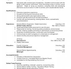Situation Action Result Resume Examples by Marvelous Design Inspiration Warehouse Resume Template 11 Sample