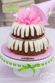 beautifun spa birthday parties by naturally beautiful and healthy