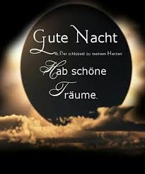 gute nacht sprüche 403 best gute nacht images on sayings smiley