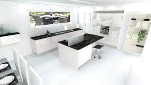cuisine alno catalogue cuisine alno grand espace cuisine alno with cuisine