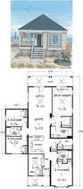 best lake house plans best 25 beach house plans ideas on pinterest lake house plans from