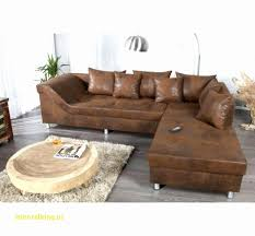canap d angle cuir vieilli résultat supérieur canapé marron vieilli merveilleux canape d angle