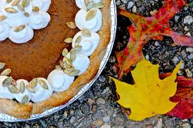 where to find the best thanksgiving pies to go around dc