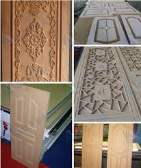 Cnc Wood Carving Machine Manufacturer India by Carpet Carving Machine Carpet Carving Machine Suppliers And