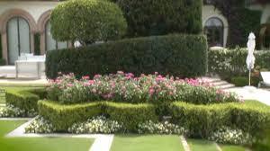 million dollar backyards video luxury