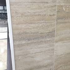 floor and decor dallas brilliant 90 porcelain tile floor and decor inspiration of tile