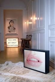 210 best office interior design ideas images on pinterest lobby