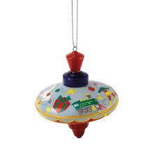 royal doulton ornament spinning top royal doulton
