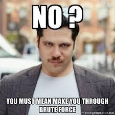 Creepy Mustache Meme - fifty shades of bonus bullshit stalker boyfriend meme contest