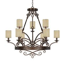 Large Foyer Chandelier C4169rt510 Reserve Large Foyer Chandelier Chandelier Rustic At
