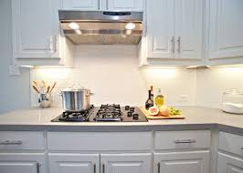 fascinate design of cost of painting kitchen cabinets astonishing