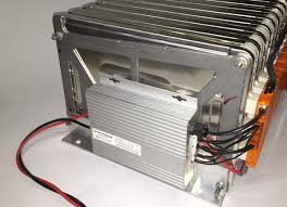 Wiring Diagram For A E825 Gem Golf Cart Lithium Ion Golf Cart Battery Conversion The Best Cart