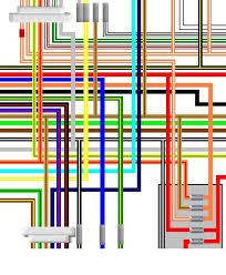 gs750 wiring diagram wiring diagram simonand