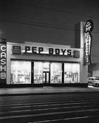 pep boys black friday oh awesome pep boys auto supply store 1940s cars bikes