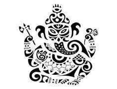 sanstitre22 bmp tatouages pinterest ganesh tatoo and tattoo