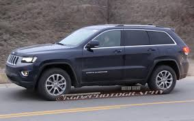 cheap lift kits for jeep cherokee jpeg http carimagescolay
