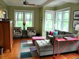 green paint living room aecagra org