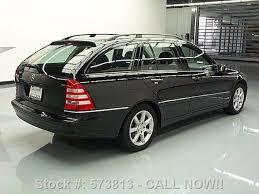 2005 c240 mercedes wagon week 2005 mercedes c240 wagon german cars for sale