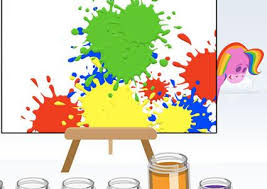 coloring toddlers coloring pages tag archive