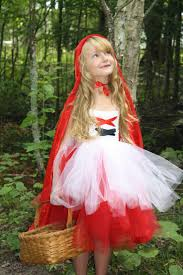 red riding hood spirit halloween 166 best d i s f r a s a r t e images on pinterest costume