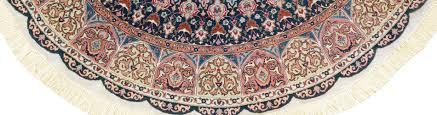Chinese Aubusson Rugs Henan Bosi Carpet Co Ltd