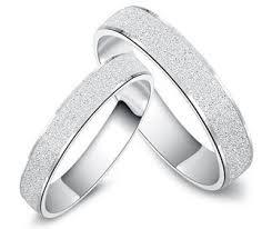 cheap wedding bands best 25 cheap wedding rings ideas on budget wedding