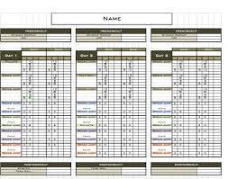 excel training designs u2013 fast easy affordable