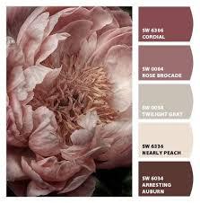 456 best new age paint images on pinterest paint colours colors