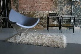 george nelson coconut lounge chair herman miller 1960 u0027s circa modern