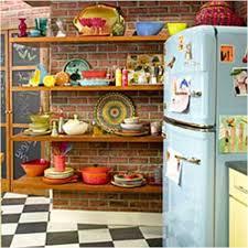 Nutone Kitchen Exhaust Fans by Fresh Rachael Ray Kitchen Accessories