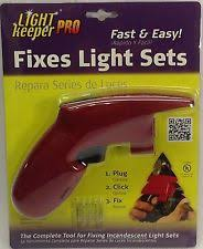 light keeper pro ebay