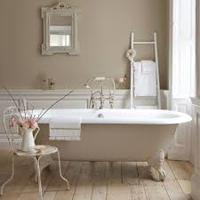 painting the bathroom paint color sets the mood of your design