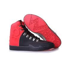 kd 6 christmas comprar zapatillas nike kd 6 vi baratas online españa kd 6