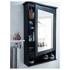 bathroom units ikea tags ikea bathroom mirror cabinet ikea