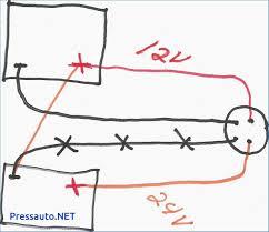 printabl volt boat wiring diagram printabl wiring diagrams
