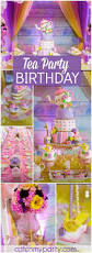baby birthday decoration at home 2 year old birthday ideas no party glow in the dark this would