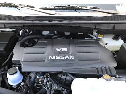 nissan titan engine replacement new 2017 nissan titan xd full size truck offers near st charles il