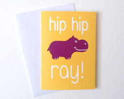 cute happy birthday card for boyfriend birthday decoration
