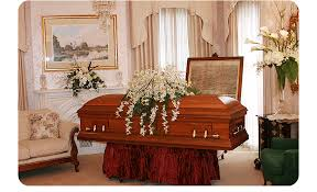 funeral home interiors ahern funeral home hartford ct unionville ct