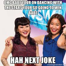 My Kitchen Rules Memes - my kitchen rules memes home facebook