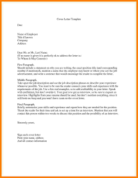 free how to write cover letter sample best 25 cover letter