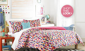 Overstock Com Bedding Dorm Room Ideas For Heading To College In Style Overstock Com