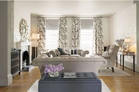 Accessories For Living Room by Grey Furniture Paint And Accessories For Your Home Style Life