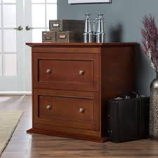 Cherry Wood Laminate Flooring File Cabinets Inspiring Cherry File Cabinet 2 Drawer File Cabinet