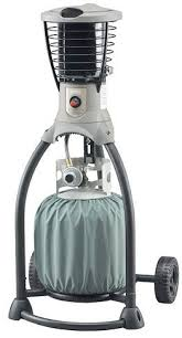 Eliminate Mosquitoes In Backyard by Best 25 Kill Mosquitoes Ideas On Pinterest Mosquito Killer
