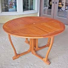 48 inch round folding table 48 round folding table costa home